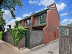 6/93 Childers St, North Adelaide, SA 5006