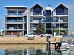 7/23 Galileo Loop, Mandurah, WA 6210