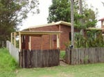 41 Patterson Street, Russell Island, Qld 4184