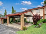 7/394 Princes Highway, Dapto, NSW 2530
