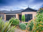 8 Coleman Court, New Gisborne, Vic 3438