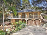 106 Yanko Road, Pymble, NSW 2073