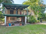 5 Mayhew Crescent, Jingili, NT 0810
