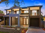 50 Horsley Rd, Revesby, NSW 2212