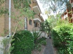 4/10 Cottonwood Crescent, North Ryde, NSW 2113