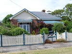 3 Old Bass Highway, Wynyard, Tas 7325