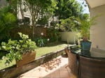 31/118 Wallis Street Emanuel Gardens, Woollahra, NSW 2025