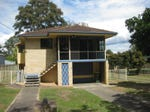 17 Brennan Road, Scarborough, Qld 4020