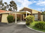 2 Cassia Court, Keysborough, Vic 3173