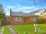 35 Cleary Ave, Belmore, NSW 2192
