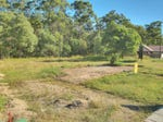 129 Trinity Way, Drewvale, Qld 4116
