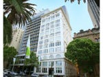 801/123-125 Macquarie Street, Sydney, NSW 2000