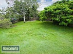 53 Franklin St, Kelvin Grove, Qld 4059