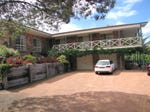 12 Beston Place, Greenleigh, NSW 2620