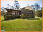 20 Reed Place, Maudsland, Qld 4210
