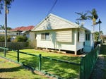 134 OXLEY AVE, Woody Point, Qld 4019
