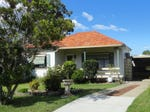 12 Hiland Crescent, Smithfield, NSW 2164