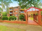 6/64-66 Cairds Avenue, Bankstown, NSW 2200