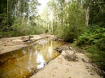 Lot 76 Off Commission Road, Howes Valley, NSW 2330