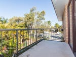 6/6 Angie Court, Mermaid Waters, Qld 4218
