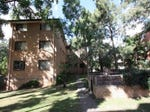 5/14-16 Central Ave, Westmead, NSW 2145