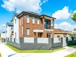 19 & 19a Canara Avenue, Phillip Bay, NSW 2036