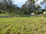 44 Hillcrest  Ave, Goonellabah, NSW 2480
