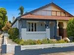 57 Macdonald Street, Sans Souci, NSW 2219