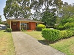48 Maclean St, Nowra, NSW 2541