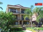 Unit 3/25 Armrick Avenue, Broadbeach, Qld 4218