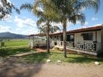 3019 Werris Creek Road, Currabubula, NSW 2342