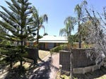 4 Parilla Court, Greenfields, WA 6210
