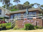 60 Main Road, Binalong Bay, Tas 7216