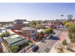6 Canterbury Street, Yarraville, Vic 3013