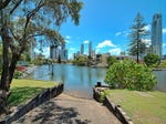 2/9 Holborow Close, Surfers Paradise, Qld 4217