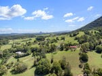 14 Mount Cooroy Road, Eumundi, Qld 4562