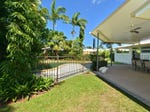 3 Elm Street, Holloways Beach, Qld 4878