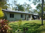 8 Jillian crt, Gracemere, Qld 4702