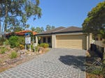21 Jubilee Avenue, Forest Lake, Qld 4078
