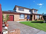 1 Gould Place, Lake Illawarra, NSW 2528