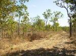 Lot 13, 1751 Leonino Road, Darwin River, NT 0841