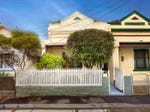 6 Brady Street, Richmond, Vic 3121