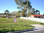 15 Munday Street, Brighton, Tas 7030