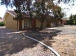 31 Collingwood Street, Port Pirie, SA 5540