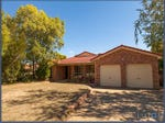 18 Gurr Street, Calwell, ACT 2905