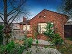 14 Lemon Road, Balwyn North, Vic 3104