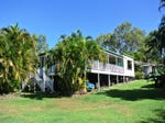 611 Miran Khan Drive, Freshwater Point, Qld 4737