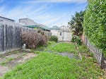 61 Neptune Street, Richmond, Vic 3121
