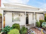 60 River Street, Newport, Vic 3015