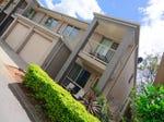 39/18 Mornington Ct, Calamvale, Qld 4116